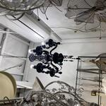 Photo: Others                             - 短期賃貸(1~2年)浅草のスカイツリーが見える広々マンション、女性限定、学生さん向け