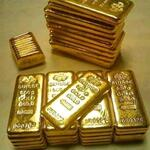 画像: 個室                             - Online trading gold nuggets for sale in Tokyo Dubai +27631309029