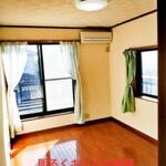 Photo: Single Room                             - Nagoya share house soy