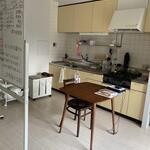 画像: キッチン                             - (赤池・平針駅周辺)名古屋中心部への通勤なども便利です!