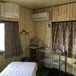 Photo: Single Room                             - 愛媛県松山市、姫彦温泉近く