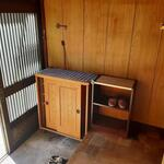 Photo: Single Room                             - 2.5km from Takasaki Station, 20000 yen per month including utilities, free parking!