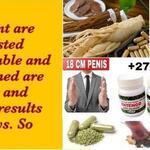 Photo: Single Room                             - MuzanziHerbal Penis Enlargement Products In United States/Canada Call+27604777774,Johannesburg.