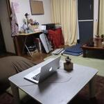 Photo: リビング                             - [13 min from Shizuoka Sta] Sharehouse !! Private room