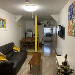 Photo: リビング                             - Below Market Price! Awesome value! GREAT Location! Private room in Mitaka/Inokashira