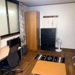 画像: 個室                             - 駒場東大前駅 7.5畳個室