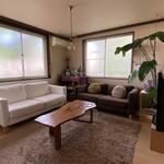 画像: 個室                             - 杉並区にあるインターナショナルなシェアハウス!現在住人は、4人。そしてあなたです!(hounancho,方南町)