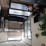 【家賃18,000円〜】【品川区西大井】激安シェアハウス‼️