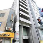 画像: 個室                             - 【大坂】梅田まで1駅の南森町 サブレット1日2200円~