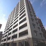 Photo: Single Room                             - Luxury auto-lock condominium @ Kameido, a convenient and friendly town