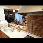 画像: キッチン                             - 【女性限定】川越市_注文住宅のお部屋をお貸しします