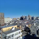 画像: 眺望                             - 分譲マンションにてルームメイトを募集しています(ペット可)