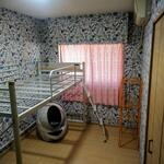 画像: 個室                             - 分譲マンションにてルームメイトを募集しています(ペット可)