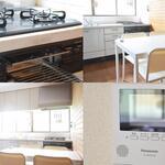画像: 個室                             - 横浜駅戸建てシェアハウス