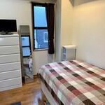画像: 個室                             - 月地の静かで清潔で平和な個室