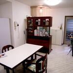 画像: 個室                             - 女性専用シェアハウス目白