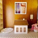 画像: 玄関                             - 幡ヶ谷にある女性専用シェアハウス