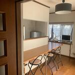 画像: 個室                             - Wifi&光熱費すべて込! 横浜・生麦駅 4.5万円 個室で家具生活用品付