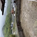 画像: 眺望                             - 神戸市北区のBEKOBEのモニュメント近く