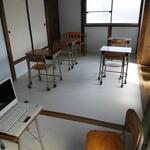 Photo: Single Room                             - 【中高年の男女を対象にした、静かな大人のシェアハウスです】