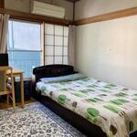 画像: 個室                             - 下北沢の美しい個室
