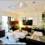 画像: 個室                             - 世田谷区のシェアハウス