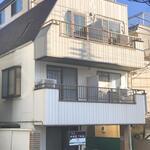 画像: 個室                             - 新宿区市谷曙橋⭐初期費用なし⭐インターネット無料!水道光熱費込み!短期、長期利用可能