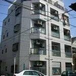 Photo: Single Room                             - 1DKマンション 南海住ノ江駅 徒歩5分