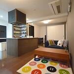 画像: 個室                             - 【新大阪徒歩5分】併設コーワキングスペースは24時間利用OK