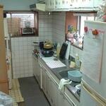 Photo: Single Room                             - Toyo Rapid Line Funabashi Nidaimae 8 tatami mat air conditioner