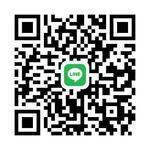 Photo: 最寄駅                             - 大阪市内◆Wi-Fi完全無料無制限☆特典付きお試し歓迎シェア★