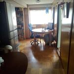 Photo: ダイニング                             - 5 minutes walk from Yamanote line station Library near gymnasium nearby