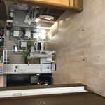 Photo: Single Room                             - We will rent a room 3 minutes from Higashi Shinjuku.