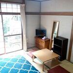 画像: 個室                             - 初台/渋谷  個室6畳
