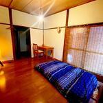 画像: 個室                             - 横浜☆レディガガのお家【1K55,000円】