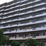 画像: 個室                             - 東京都港区1LDKマンションのルームシェア