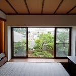 画像: 個室                             - 初期費用0円☆戸建てシェアハウス☆フルリフォーム済