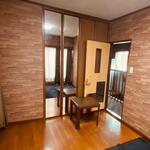 Photo: Single Room                             - Because there is a surplus room in the detached house