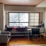 画像: 個室                             - 南魚沼のリゾートマンション 一人暮らししていただけます