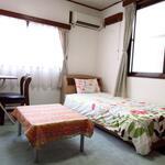 画像: 個室                             - 駒場/渋谷/目黒 個室