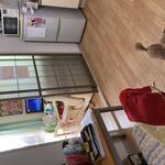 Photo: Single Room                             - 閑静な住宅街コンビニ間近