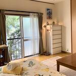 Photo: Single Room                             - 渋谷/笹塚エリア 9畳個室