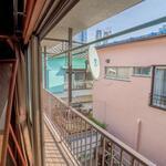 画像: 個室                             - 南向きの個室です(西新宿エリア)