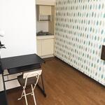 画像: 個室                             - AZ Bay House☆リビングダイニングキッチンが2つあるシェアハウス☆