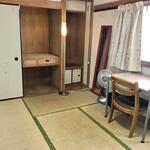 画像: 個室                             - 中野の好立地個室