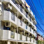 Photo: Single Room                             - アクセス便利 下北沢4分渋谷8分新宿10分