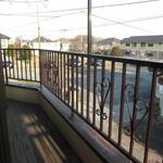 画像: 個室                             - 【閑静な住宅街!】東村山駅徒歩約10分 個室、鍵、エアコン付!