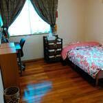 Photo: Single Room                             - 沖縄県豊見城市シェアハウス募集(女性専用)