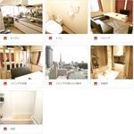 Photo: 建物共用施設                             - 【初月フリーレント】東京タワー、森ビルを一望できる一等地マンションの高層階