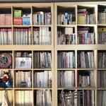 画像: 個室                             - 【広いお部屋】国際色豊かでアクセス便利な都立大学のシェアハウス